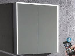 bluetooth bathroom mirror bathroom mirror cabinet bluetooth bathroom design 2017 2018