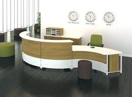 cuisine notre showroom francilien de mobilier de bureau mobilier bureau discount 28 images fauteuil bureau discount fort de 12