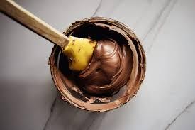 what food colorings make brown 28 images chocolate brown icing