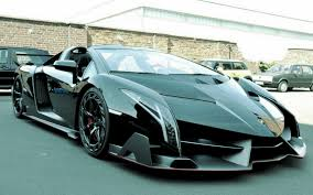 lamborghini gallardo price in usa 2018 lamborghini veneno roadster price in usa autoreleasenew