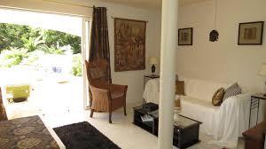 chambre d hote sainte maxime vente villa idéal chambres d hôtes immobilier sainte maxime 83