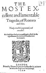 theme of romeo and juliet and pyramus and thisbe william shakespeare s works tragedies romeo and juliet wikibooks