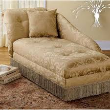 lounge chairs bedroom romance furniture chaise lounge random serendipitousness