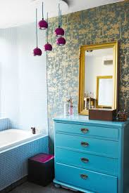 Eclectic Bathroom Ideas 60 Best Entre Images On Pinterest Live Projects And Hallways