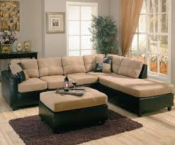 costco living room sets living room red leather set modular sectional sofa costco