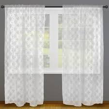 Balloon Curtains For Living Room Furniture Balloon Curtains For Living Room Fresh Dii