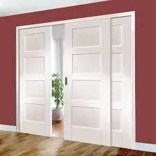 Room Divider Doors by 42 Best Doors Images On Pinterest Internal Doors Oak Doors And