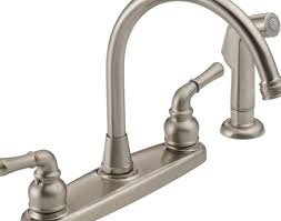 retro kitchen faucets kitchen faucet canada hansgrohe kitchen faucets canada