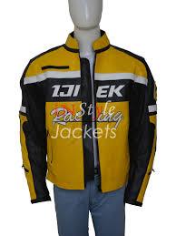 lightweight motorcycle jacket chuck greene dead rising 2 warrior leather jacket instylejackets