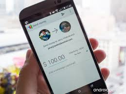 how to invite people to google calendar how to send and receive money with google wallet android central