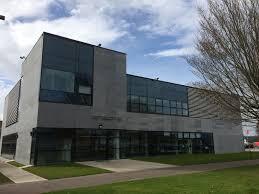 create a building quantity surveys education michael barrett parnership