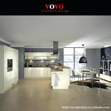 Mdf Kitchen Cabinets Reviews Base Cabinet In Princeton Warm Grey Painting Mdf Doors Kitchen