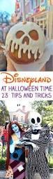 best 25 disneyland halloween ideas on pinterest disneyland