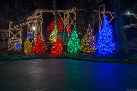 dollywood christmas lights 2017 the world s best photos of dollywood and lights flickr hive mind