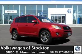 2011 toyota rav4 sport review used 2011 toyota rav4 for sale pricing features edmunds