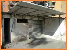 contratto affitto box auto magazzino deposito negozi e appartamenti in affitto a