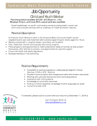 Child Care Job Resume Aged Care Resume Template Template Child Care Sample Resume