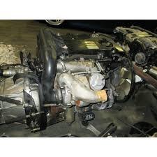 lexus rx300 engine problems jdm isuzu d max holden rodeo colorado chevrolet 4jj1 turbo diesel