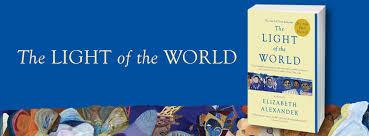 Light Of The World Academy Elizabeth Alexander Home Facebook