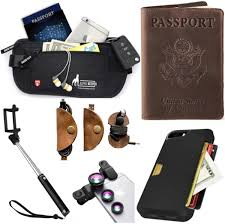 travel gift ideas images 57 creative travel gift ideas genius gifts never ending journeys jpg