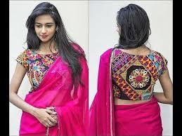 trendy blouses trendy saree blouse designs blouse design