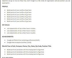 instant resume templates instant resume templates resume templates