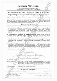 government resume templates federal government resume template resume for study