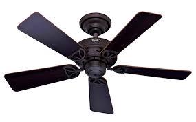 cool ceiling fan unique ceiling fans singapore lader blog