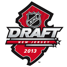 hockey spotlight on new jersey 2013 nhl draft ohl ushl draft