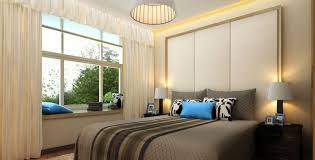 vintage home decor uk ceiling ravishing vintage style ceiling lights uk noteworthy