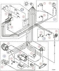 crx wiring harness diagram b16 ecu wiring diagram