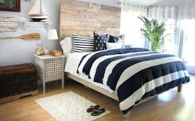 nautical theme bedroom nautical themed bedroom down load nautical themed bedroom with