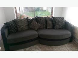 victoria snuggle sofa brownhills wolverhampton