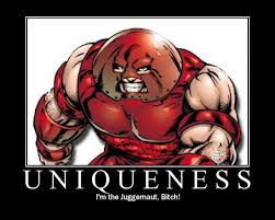 Juggernaut Meme - image 15262 i m the juggernaut bitch know your meme