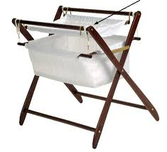 Folding Baby Changing Table Folding Baby Changing Table Scandinavian Child Recalls