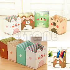 Desk Accessories And Organizers by Cute Desk Organizers Accessories Best Home Furniture Decoration