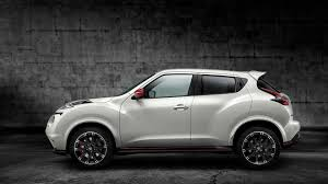 nissan juke automatic gearbox nissan juke nismo rs priced at u20ac26 950 in europe goes on sale in