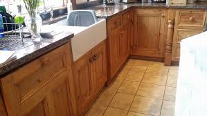 painting kitchen cabinets ireland kitchen painting connacht painting contractors