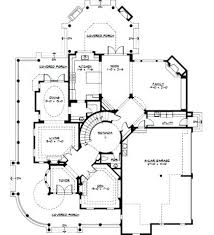 small luxury homes floor plans small unique home plans floor plan collections house plans luxury
