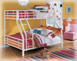 Ashley Furniture Bunk Beds With Desk Ashley Furniture Kids Bunk Beds U2013 Bunk Beds Design Home Gallery
