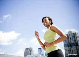 how to look happy how to get the best walking posture