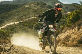 can you ride a motocross bike on the road dirt bike magazine friday wrap up riding kawasaki u0027s new old