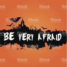 halloween background for word halloween background stock vector art 186896965 istock