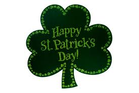 happy st patrick u0027s day jerry summers