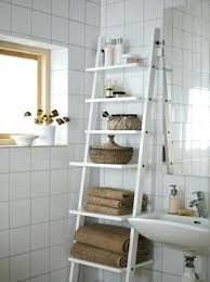 appealing ikea bathroom accessories u2013 elpro me
