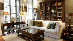 Cheap Accent Tables For Living Room 15 Stunning Accent Tables In Living Room Furniture Home Design
