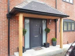 nice front doors front door contemporary black front doors front doors
