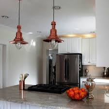Ikea Lighting Kitchen by Best Ikea Pendant Light U2014 Home U0026 Decor Ikea