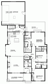 Home Designs Floor Plans In The Philippines Simple House Design With Floor Plan In The Philippines Brightchat Co