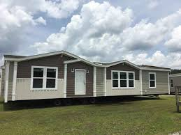 doublewide trailer homes manufactured homes with prices down patriot on sale at down east homes nc